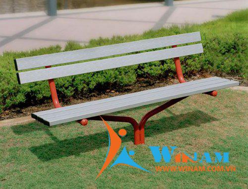 WinWorx - WA55