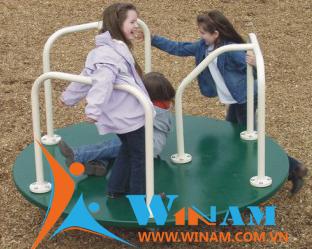 Thiết bị vận động - WinPlay-WA.ZM.033